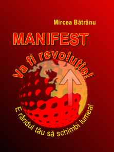 Manifest - Will be revolution!