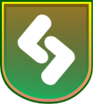 jera - communionism rune